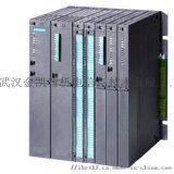 6ES7416-2XN05-0AB0德国西门子模块