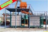 優質新型複合隔牆板設備廠家