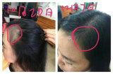 深圳市致赢广西巴马茶麸姜原浆冼发乳让你拥有一头黑发