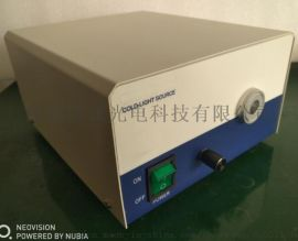 60W大功率LED冷光源