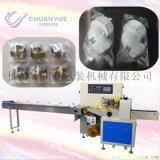 水管轉接器包裝機,轉接器包裝機