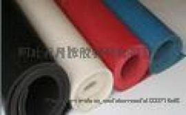 绝缘胶板相关产品介绍河北天月橡胶制品有限公司