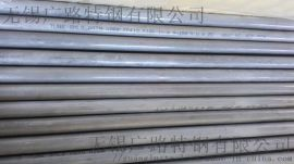 TP410 (1Cr13)不锈钢无缝管