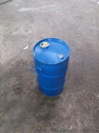 水性封闭型异多氰酸酯固化剂 HD-850