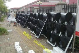 福建漳州泉州LED智能交通信号灯厂家