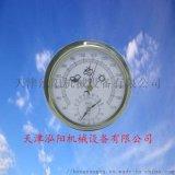 DTH-01膜盒式气压温湿度表参数 空盒气压表