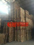 番禺木卡板基地|廣州市番禺區木卡板|供應番禺木卡板