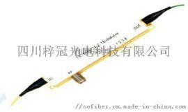 北京供应梓冠HER系列高消比电光强度调制器