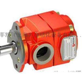 莘默張工報價Burster布瑞斯特1221電機源頭供應