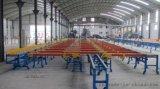 连续搬运设备制造厂家