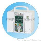 ZNB-XB-Y1200雙通道醫用靜脈輸液泵