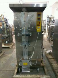 牛奶包装机、果汁饮料包装机、复合膜液体包装机
