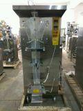 牛奶包裝機、果汁飲料包裝機、複合膜液體包裝機