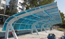 广东深圳PC塑料片、透明板、PC扩散板