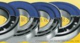 NILOS軸承 42376/42587AV