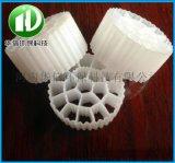 加工定制填料 挂膜流化床填料 MBBR悬浮填料