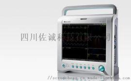 PM-900 多参数监护仪手术专用