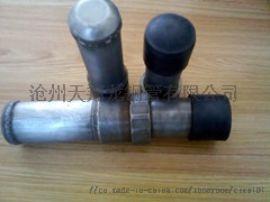 铜川声测管,声测管生产厂家,注浆管现货