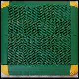 蘭州市彈性墊拼裝地板 甘肅拼裝地板廠家