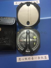 临夏哪里有卖防磁地质罗盘仪13919031250