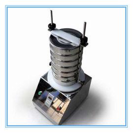 实验室标准筛   小型振动筛