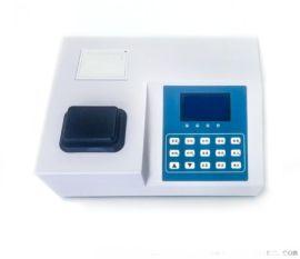 COD快速测定仪LB-100型