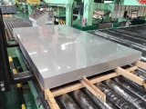 304L  30403不锈钢板 卷