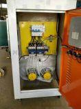 平頂山燃油蒸汽發生器規格型號銷量強