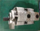 【批發】攤鋪機、壓路機用派克G5多聯液壓齒輪泵      齒輪油泵