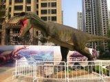侏罗纪仿真恐龙出租仿真恐龙出租租赁电话多少