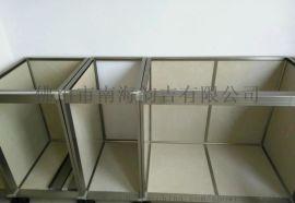 铝合金晶钢门瓷砖柜型材