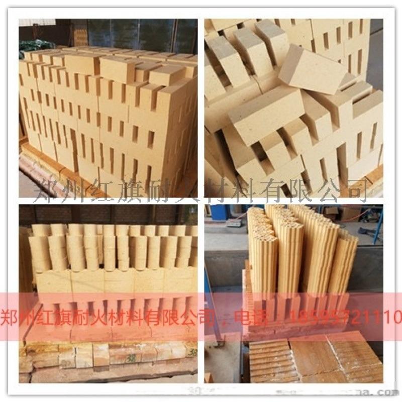 鄭州紅旗耐材專業生產各種高溫耐材