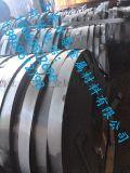 金属波纹管带钢  发广东0.3mm