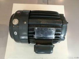 德东三相电机YE2-250M-4    55KW
