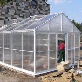 透明PC陽光板 PC陽光板 陽光板