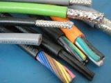 JVVP電纜4*0.75mm2
