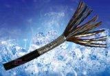 耐低溫電纜 零下60度耐寒電纜