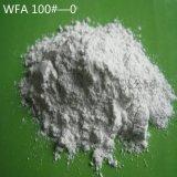 一级白刚玉细粉 耐火材料 磨料白刚玉细粉