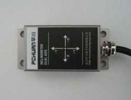 PCT-SD-2S-MODBUS动态数字双轴倾角