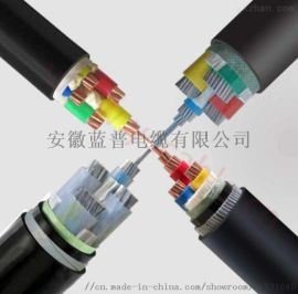 VV,VV电力电缆,VV系列钢丝铠装电缆