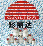 奇糊930拉網膠水雙組份 耐高溫膠水南寶樹脂固化劑