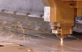 激光切割机板管一体 大型金属管材激光切割机