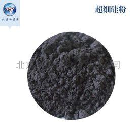 超细硅粉,高纯硅粉,Si powder