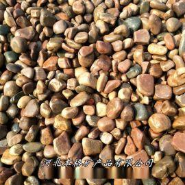 本格纯供应鹅卵石 人工机制鹅卵石 河鹅卵石