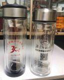 合肥杯子印字,合肥玻璃杯,合肥保温杯合肥哪里定做