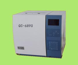 医用口罩溶剂环氧乙烷残留检测设备