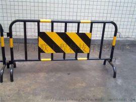 昌宝联护栏机场车站护栏
