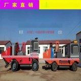 路緣石攤鋪機路邊石滑模成型機浙江杭州市廠家直銷