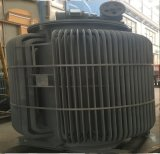 TSJA三相感应油浸式調壓器 0-630V调压