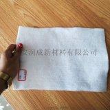 直供土工布 公路養護用短纖非織造土工布山東廠家